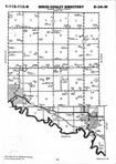 Map Image 019, Renville County 2002
